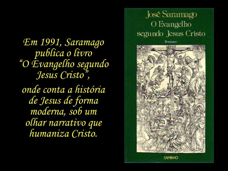 É a primeira leitora dos textos de Saramago, e a tradutora das obras do marido para o espanhol.