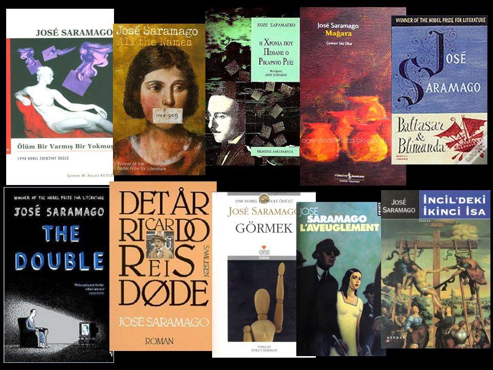Com a conquista do prêmio Nobel, inicia-se uma nova fase na vida de Saramago e Pilar. O público leitor de Saramago multiplica-se. Os livros são traduz
