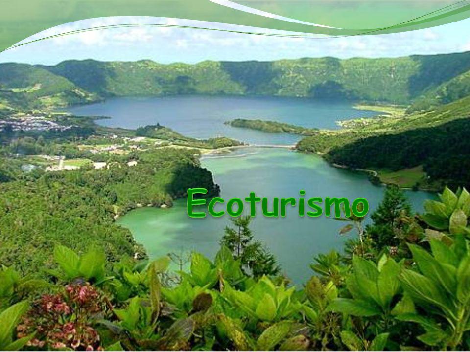 Tema Olhão EcoTur EcoVilla Grupo
