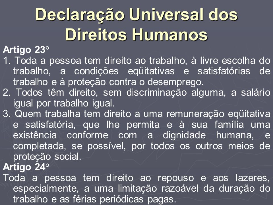 Democracia Participativa e Controle Social na CFB 88 Art.