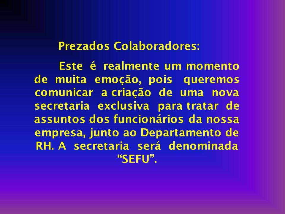 Comunicado de empresa Texto: Desconheço a autoria Imagens: Google Edição do slide: Lene Fernandes Clique para avançar