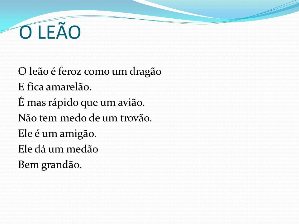 Carta Teresina, 24 de outubro de 2013 Oi, Felpo Filva, Você é muito pessimista, dá pena ler as histórias que você faz como A Princesa do Avesso.