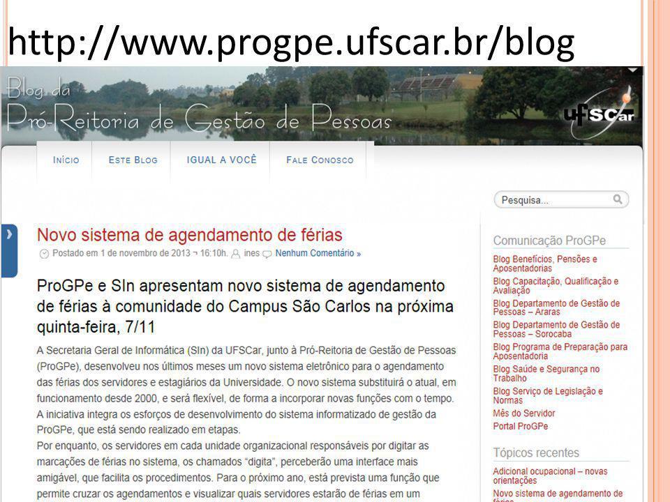 http://www.progpe.ufscar.br/blog