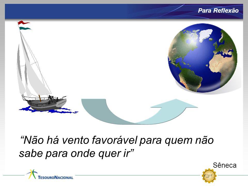 Comitê Gestor da Convergência no Brasil Res.CFC nº.
