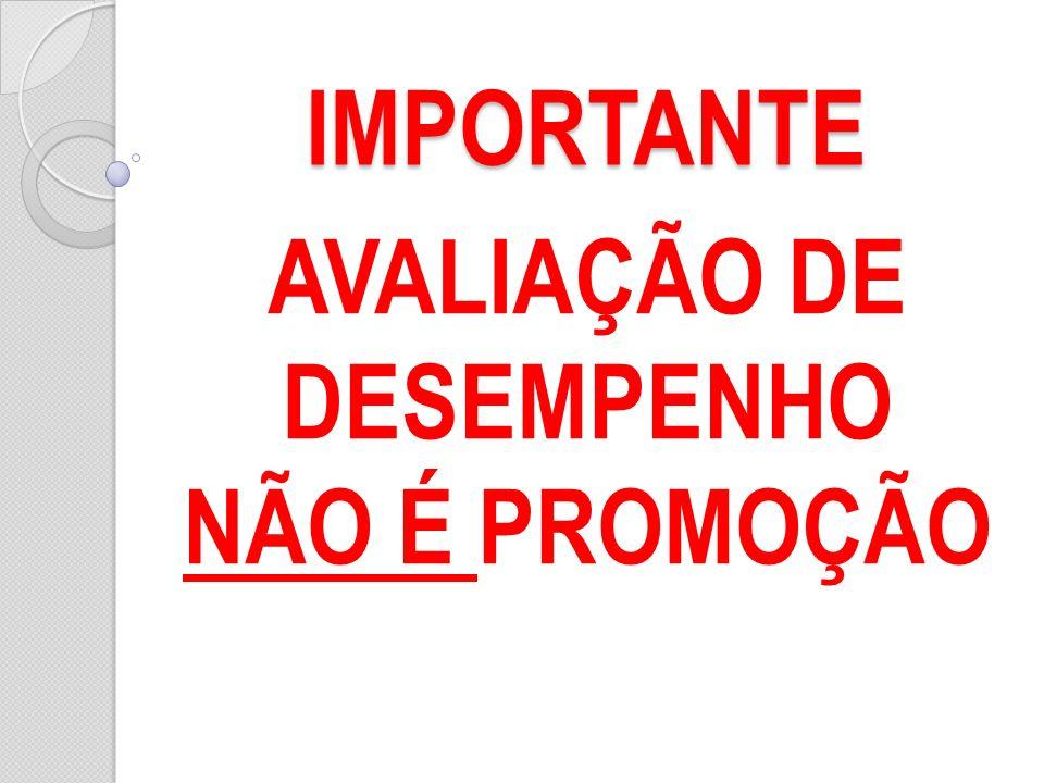AVALIAÇÃO DE DESEMPENHO 2014 O processo de Avaliação Funcional de Desempenho do ano de 2014 dos servidores efetivos estáveis da Administração Direta, Autárquica e Fundacional do Município de Londrina foi regulamentado pelo Decreto nº 162, de 13 de Fevereiro de 2014, publicado no Jornal Oficial nº 2380, de 28.02.2014, com erratas publicadas no Jornal Oficial nº 2381, de 05.03.2014 e Jornal Oficial nº 2383, de 07.03.2014.