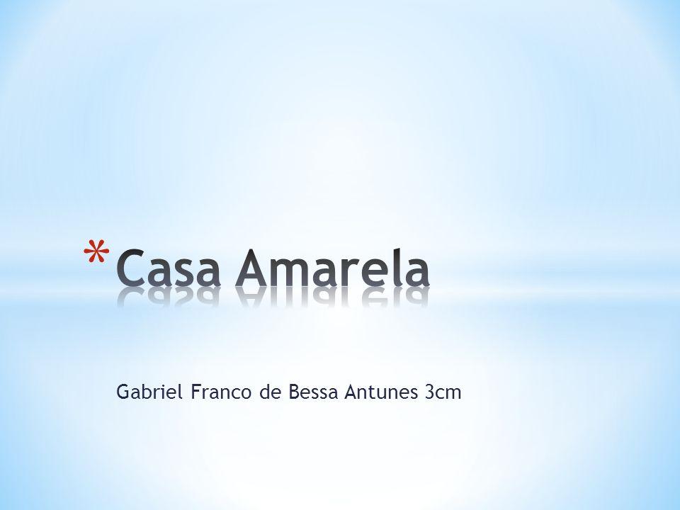 Gabriel Franco de Bessa Antunes 3cm