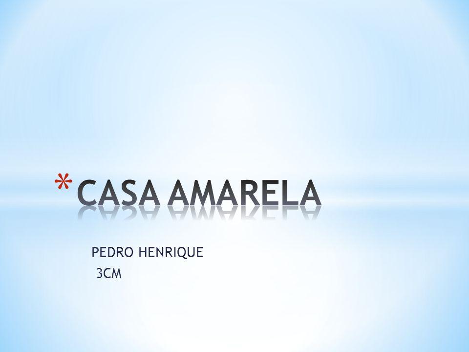 PEDRO HENRIQUE 3CM