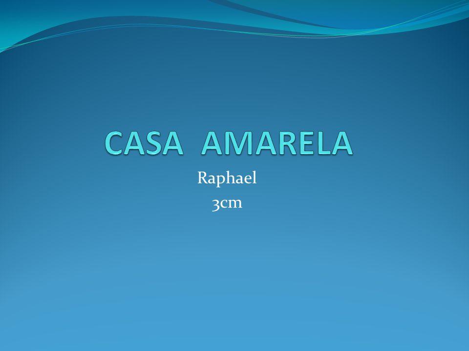 Raphael 3cm