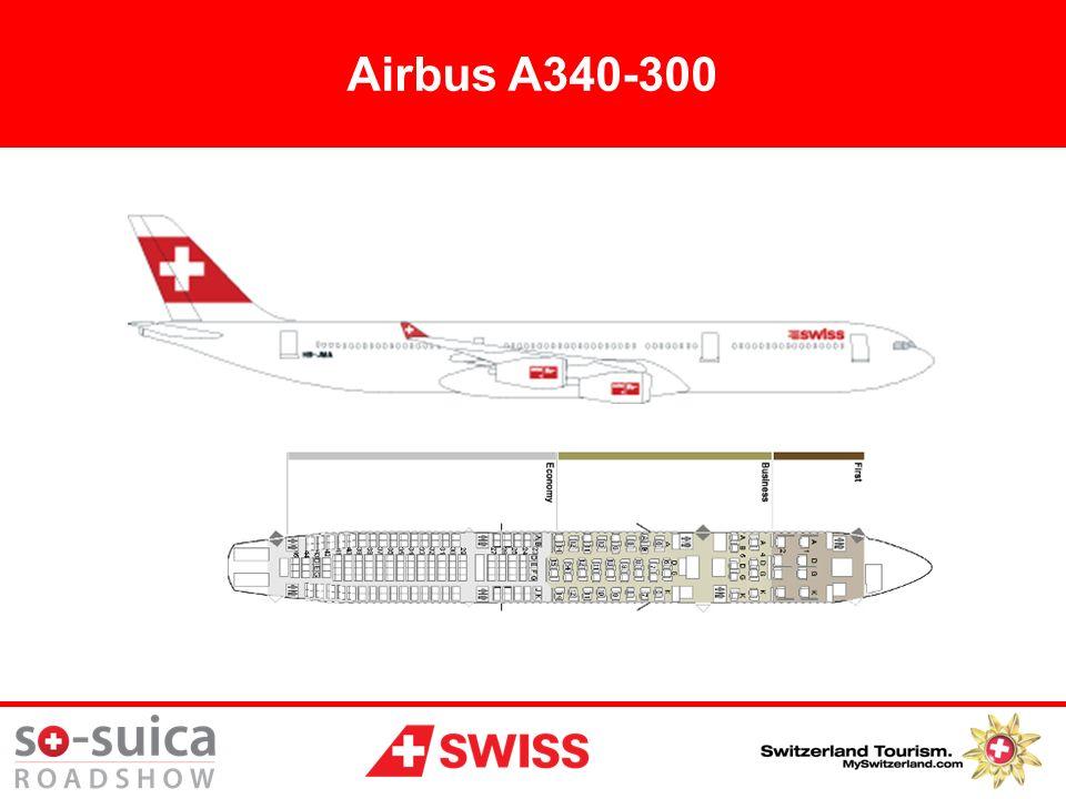 Aeroporto de Zurich O melhor da Europa