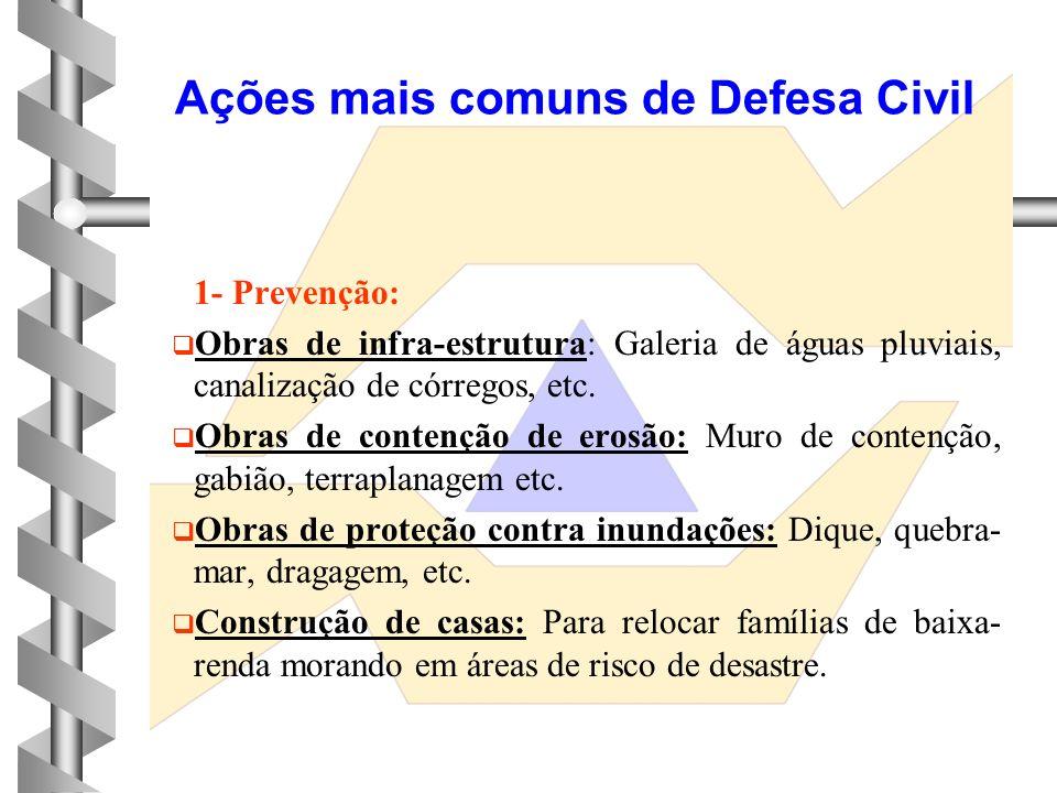 Modelos de Decretos Sugestões e Modelos de Decretos