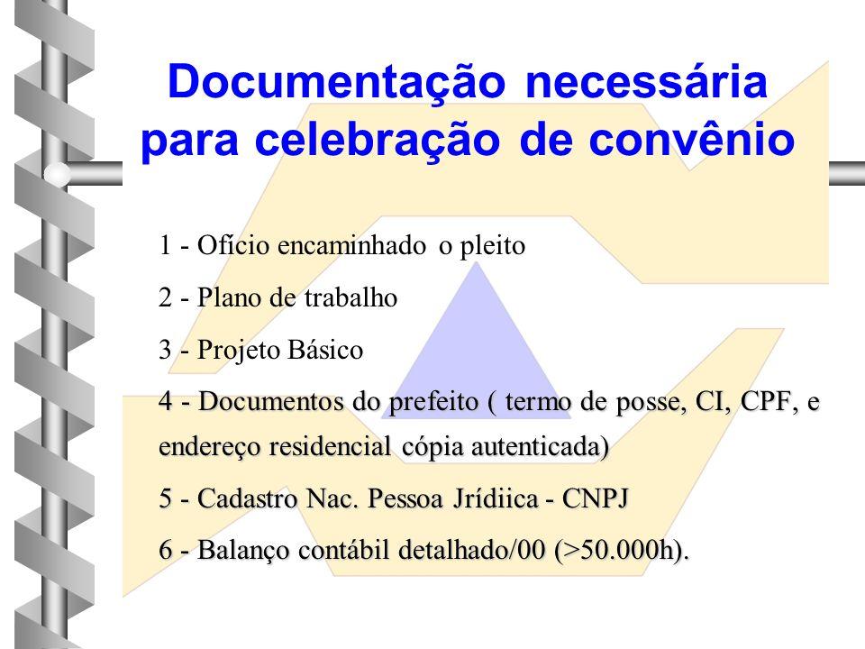 4- Reconstrução: q q Recuperação: Casas, prédios públicos e comunitários e obras de infra-estrutura. q q Reconstrução: Casas, prédios públicos e comun