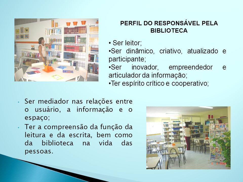 Registrar o acervo é torná-lo propriedade da biblioteca Onde deve ser feito - livro de tombo, ou adaptados em livro de atas, caderno grande, folhas soltas...