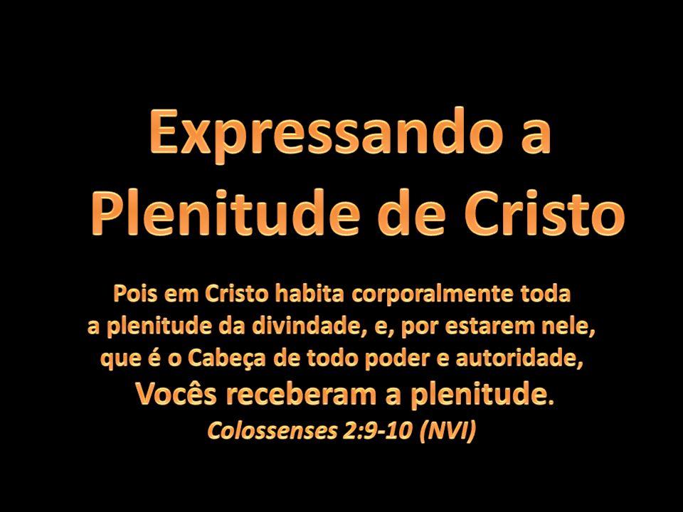 Hebreus 7:16-17: alguém se tornou sacerdote, não por regras relativas à linhagem, mas segundo o poder de uma vida indestutível.