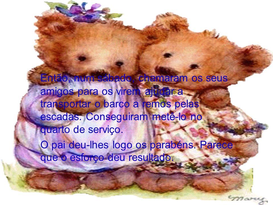 Trabalho Realizado por: Maria Inês Ribeiro Data: 6-3-2007