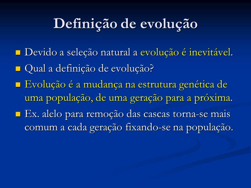 Sempre procure a vantagem que o comportamento confere A seleção natural é a base de todas as questões últimas A seleção natural é a base de todas as questões últimas em comportamento animal.