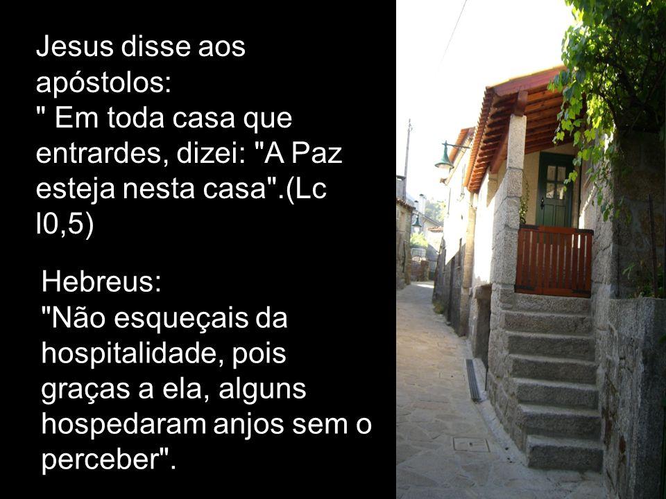 Hebreus: