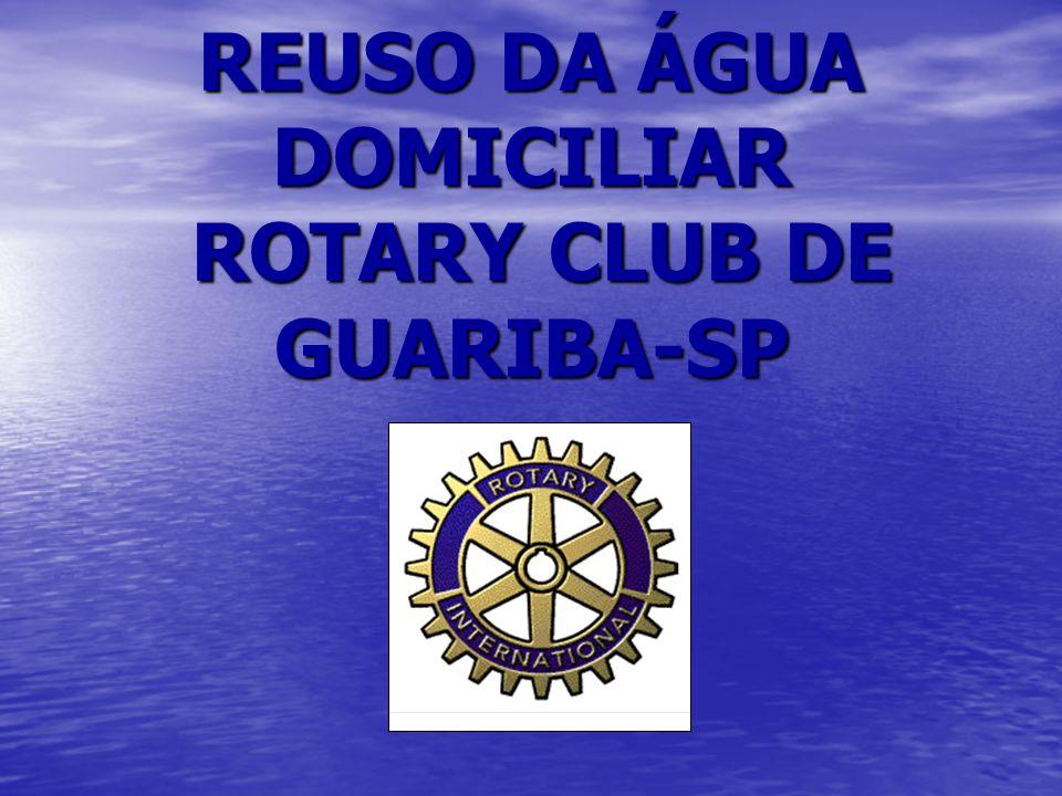 ROTARY CLUB DE GUARIBA – SP CONTATOS: FULÔ – Casa da Amizade: 16-3251-1281.