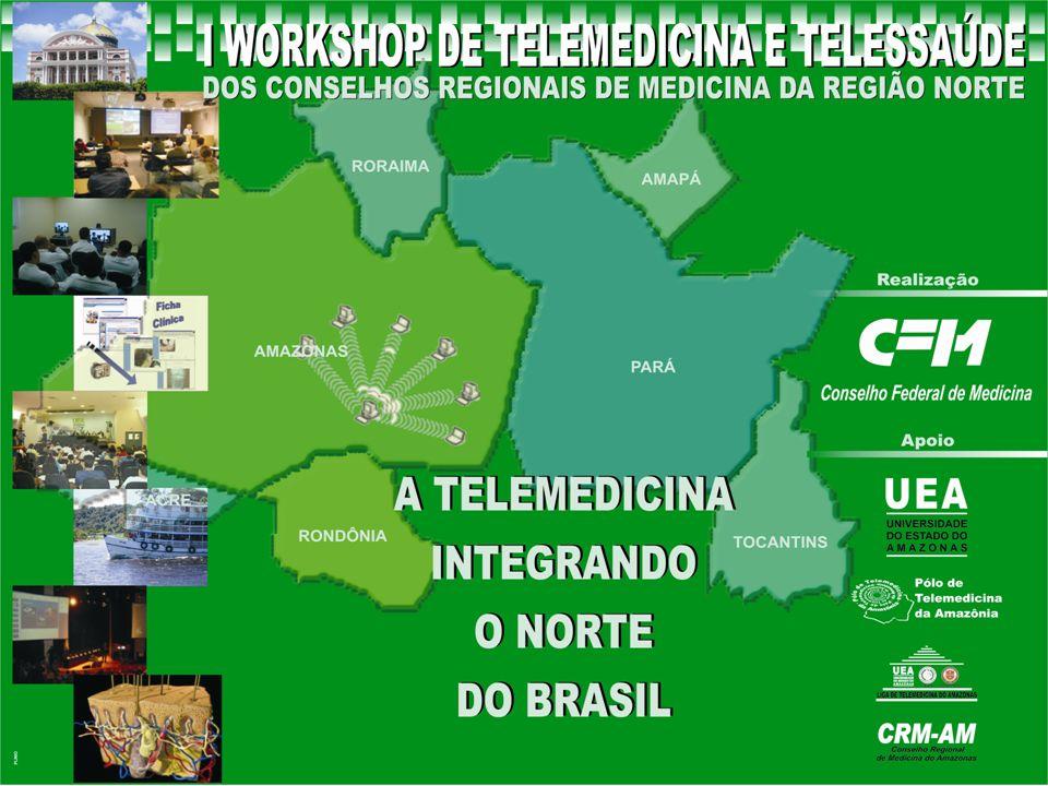 Mexican Telemedicine Program http://www.centec.gob.mx Ing.
