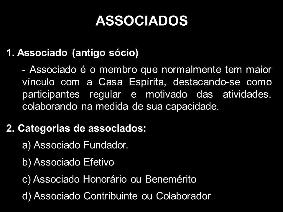 ASSOCIADOS 1.