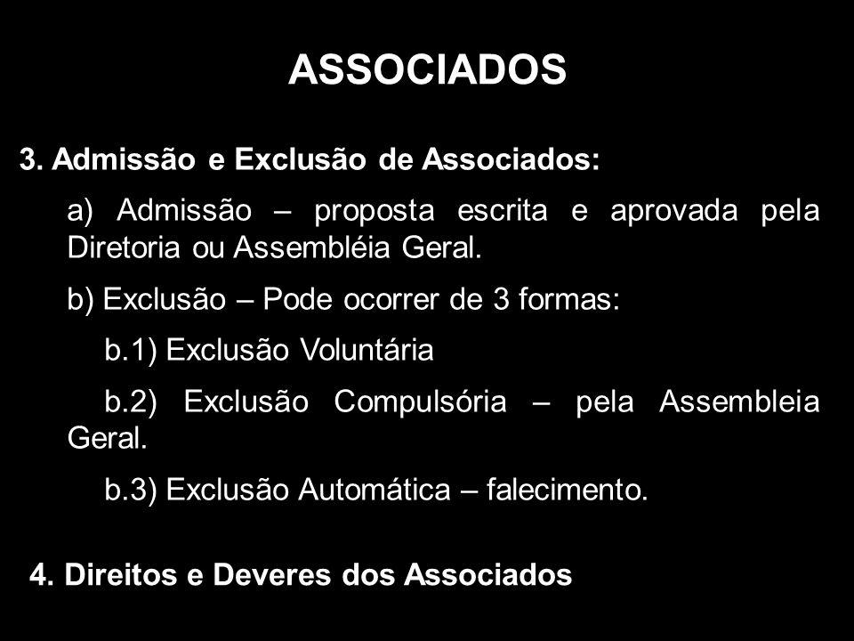 ASSOCIADOS 3.