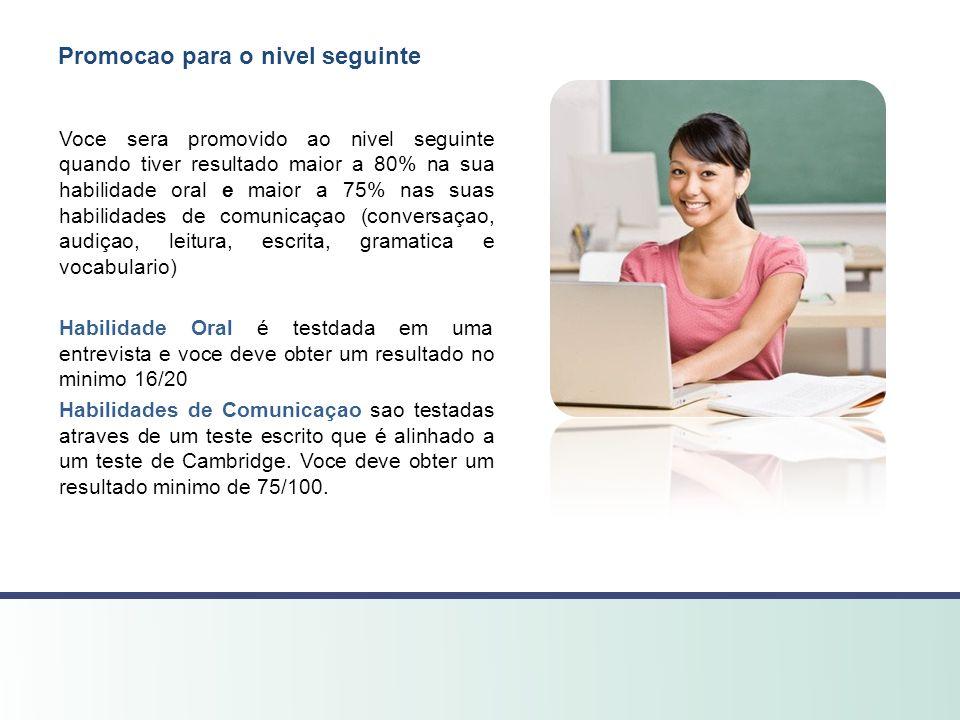 Serviço de Colocaçao em Universidades UPS - University Placement Service Estude na PLI e continue seus estudos em um College ou Universidade do Canada.
