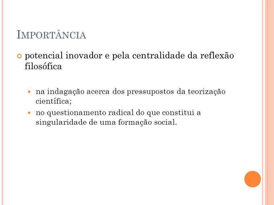 E STADO E M ERCADO X C ASA Mundo competitivo, hostil, das regras gerais e impessoais associadas à competição capitalista e ao aparelho repressivo do Estado.