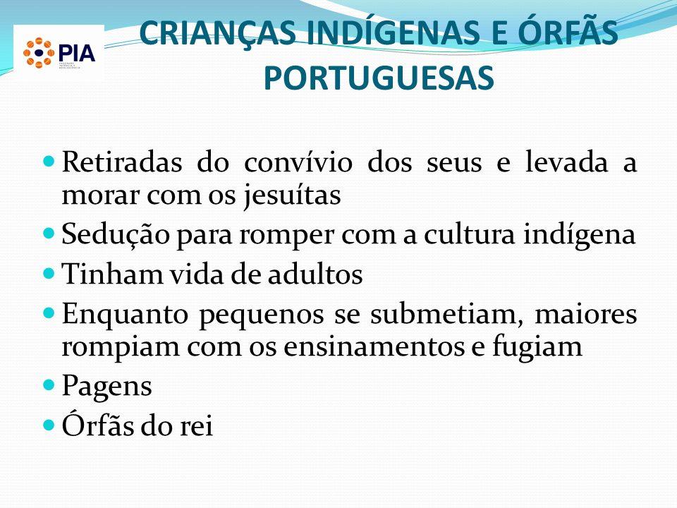 HISTÓRIA DA INFÂNCIA NO BRASIL REPÚBLICA Trabalho infanto- juvenil Termo Menor A expressão menor já fazia parte do vocabulário judicial do Império e também da mídia.