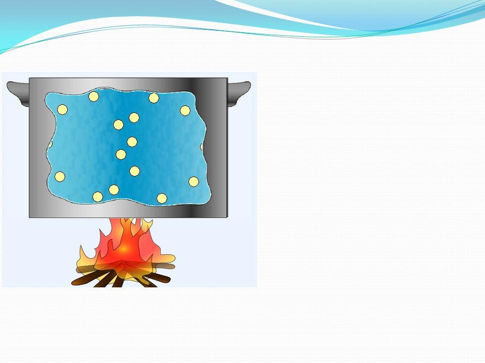 EXERCÍCIO 4 A parede externa de uma casa é composta por uma camada de 20 cm de espessura de tijolo comum e uma camada de 5 cm de gesso.
