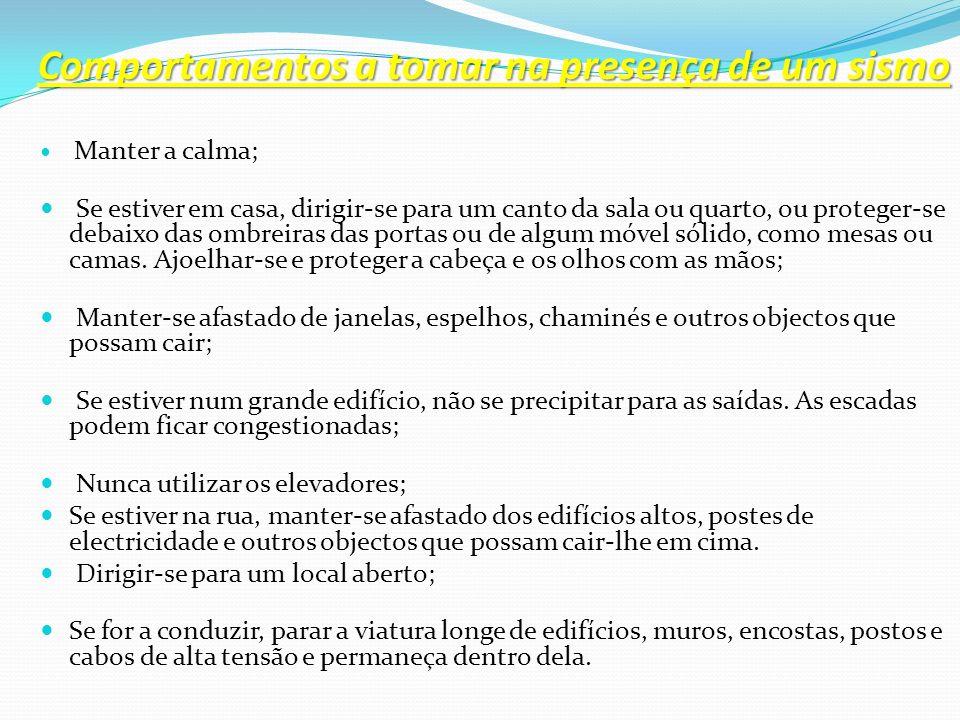 Trabalho realizado Por : Bruno Guedes Nº 7 8ºA Professora: Micael Disciplina : Área de Projecto