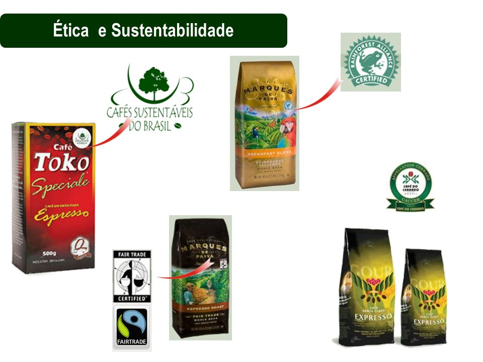 Ética e Sustentabilidade
