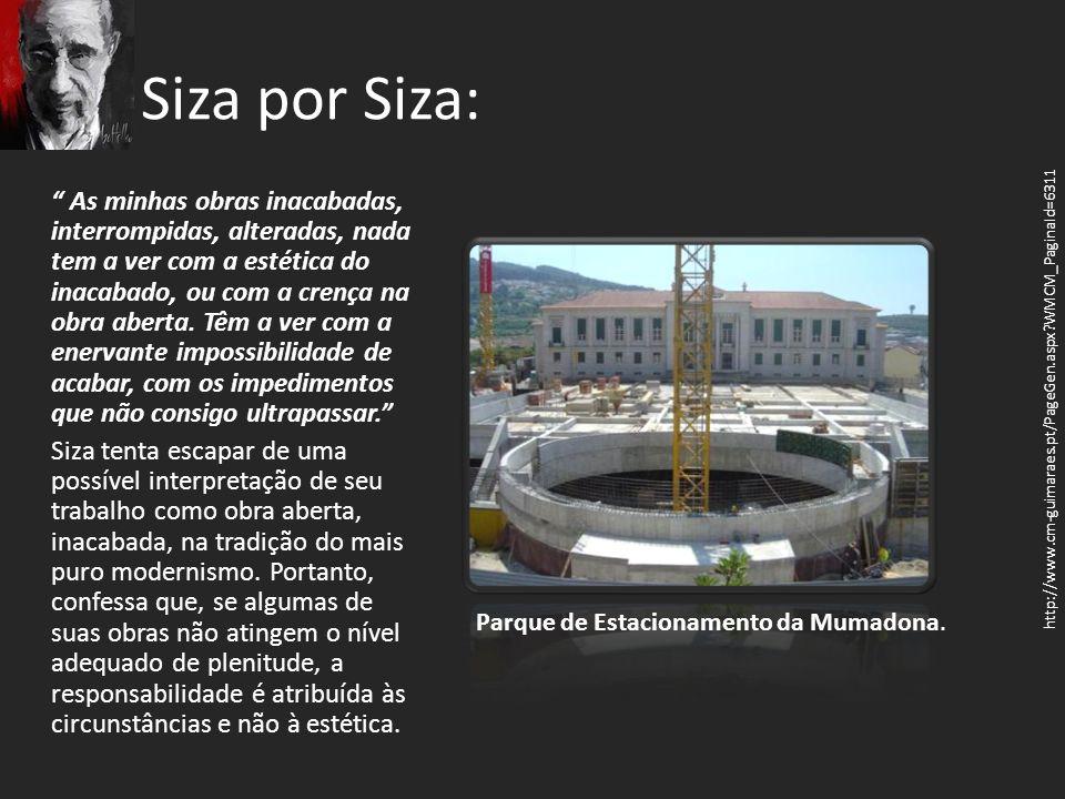 Restaurante Boa Nova (1958 - 63) http://cidadeemexposicao.blogspot.com/2011/06/casa-de-cha-restaurante-boa-nova.htm http://ruimoraisdesousa.blogspot.com/2009/03/alvaro-siza-casa-de-cha-da-boa-nova.html l