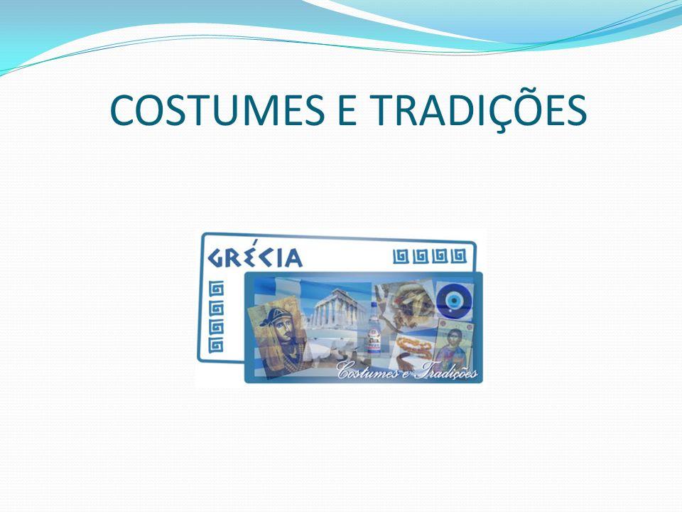 POPULAÇÃO Grécia, oficialmente República Helênica ou Helénica e conhecida desde a antiguidade como Hellas, é um país localizado no sul da Europa. De a