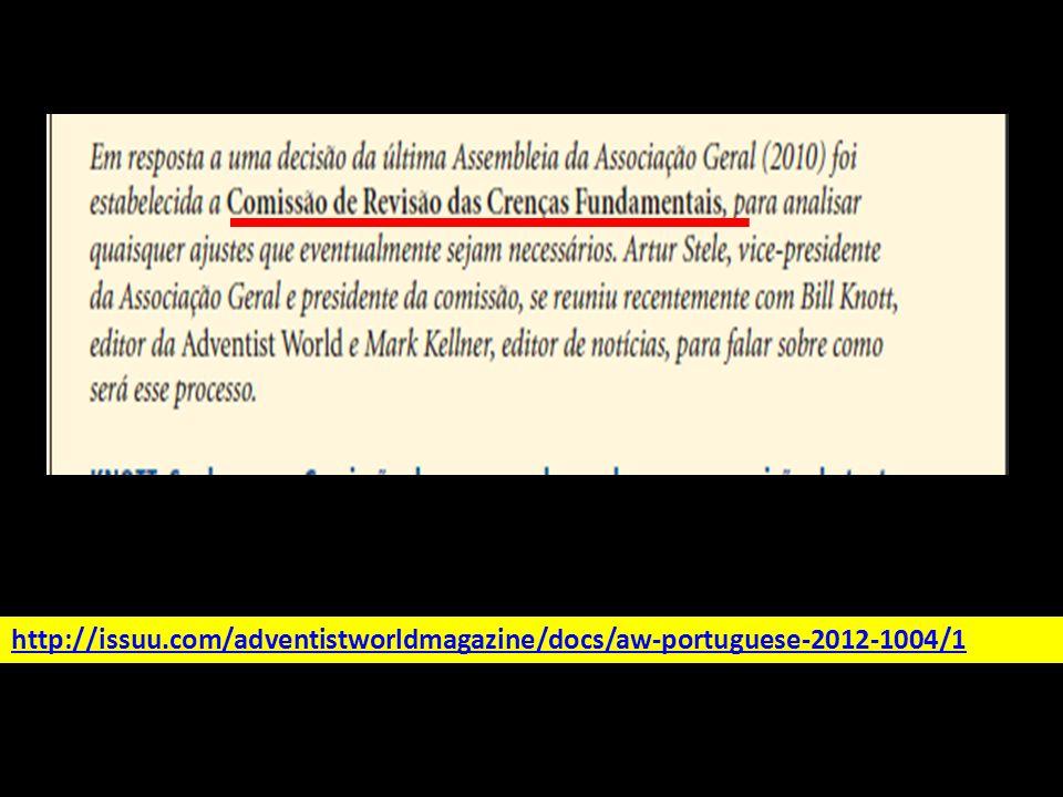 http://issuu.com/adventistworldmagazine/docs/aw-portuguese-2012-1004/1