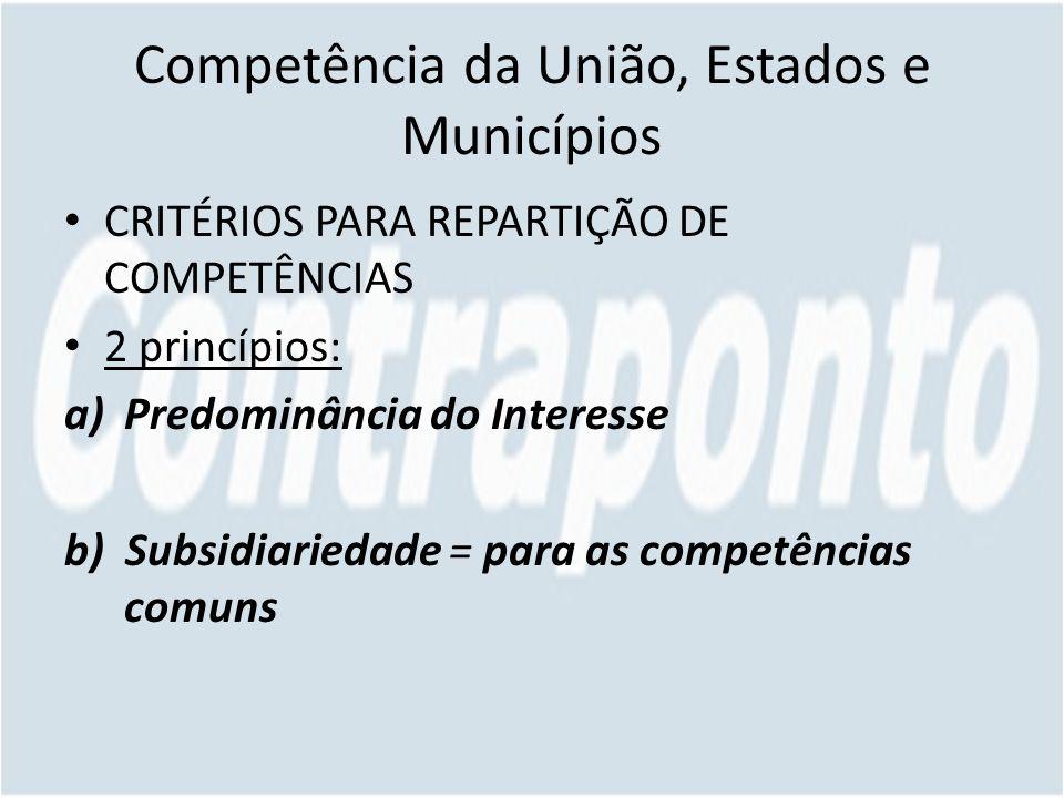 IMUNIDADES PARLAMENTARES QUANTO AO PROCESSO (art.