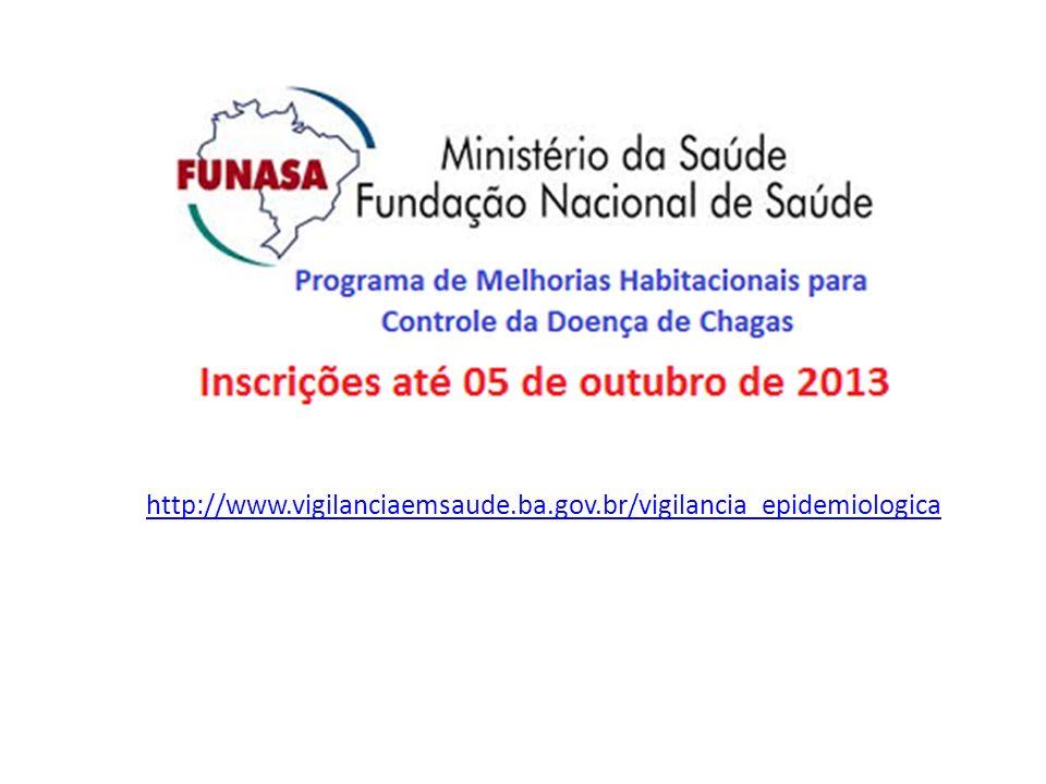 http://www.vigilanciaemsaude.ba.gov.br/vigilancia_epidemiologica