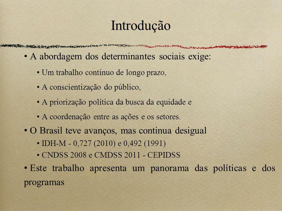 Obrigado! luiseugenio@ufba.br