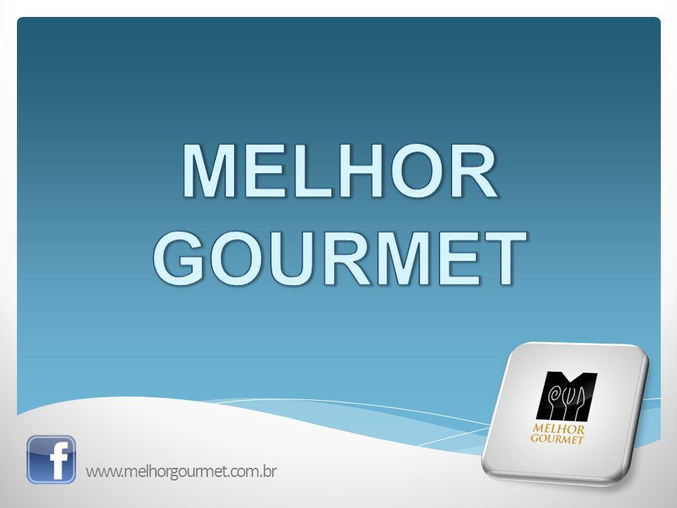 EQUIPE MELHOR GOURMET