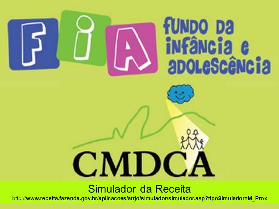 Simulador da Receita http://www.receita.fazenda.gov.br/aplicacoes/atrjo/simulador/simulador.asp?tipoSimulador=M_Prox