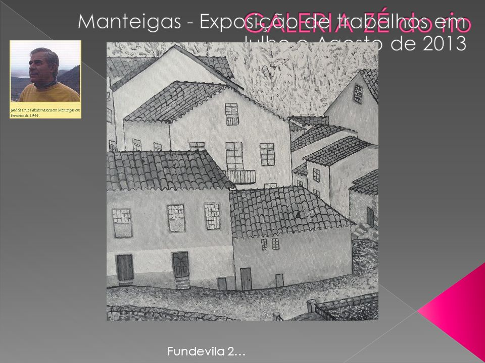 Fundevila 2…