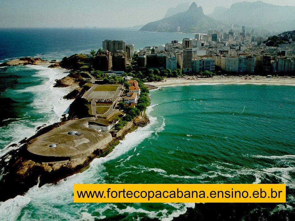 www.fortecopacabana.ensino.eb.br