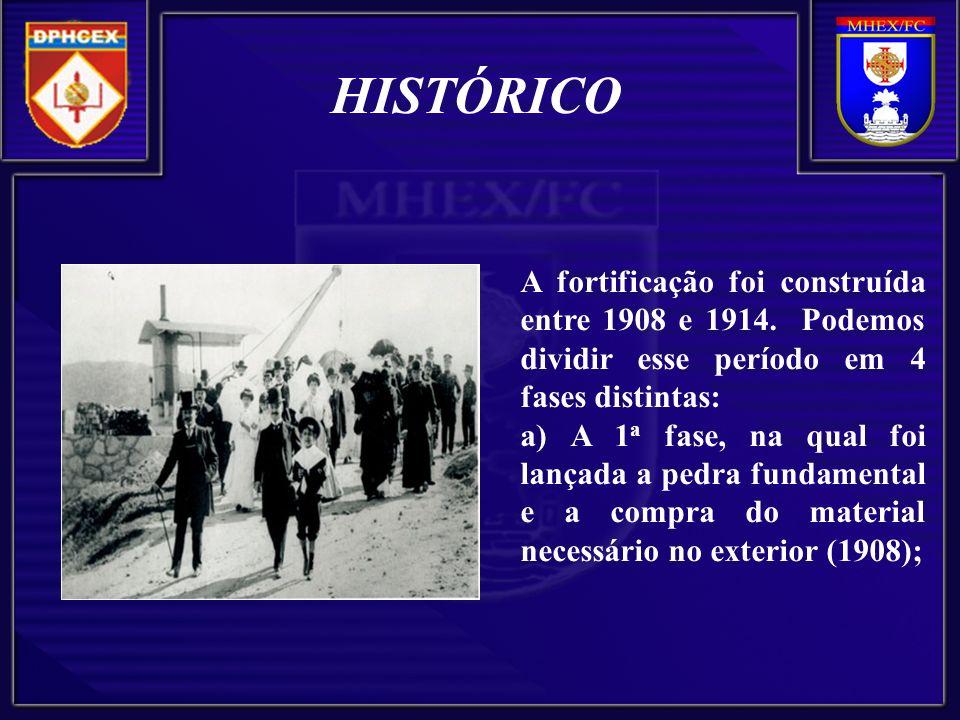 Em 11 de maio de 1998, foi inaugurado o Salão República dando continuidade à Exposição Permanente, mostrando a atuação do Exército Brasileiro no período Republicano, até 1945.