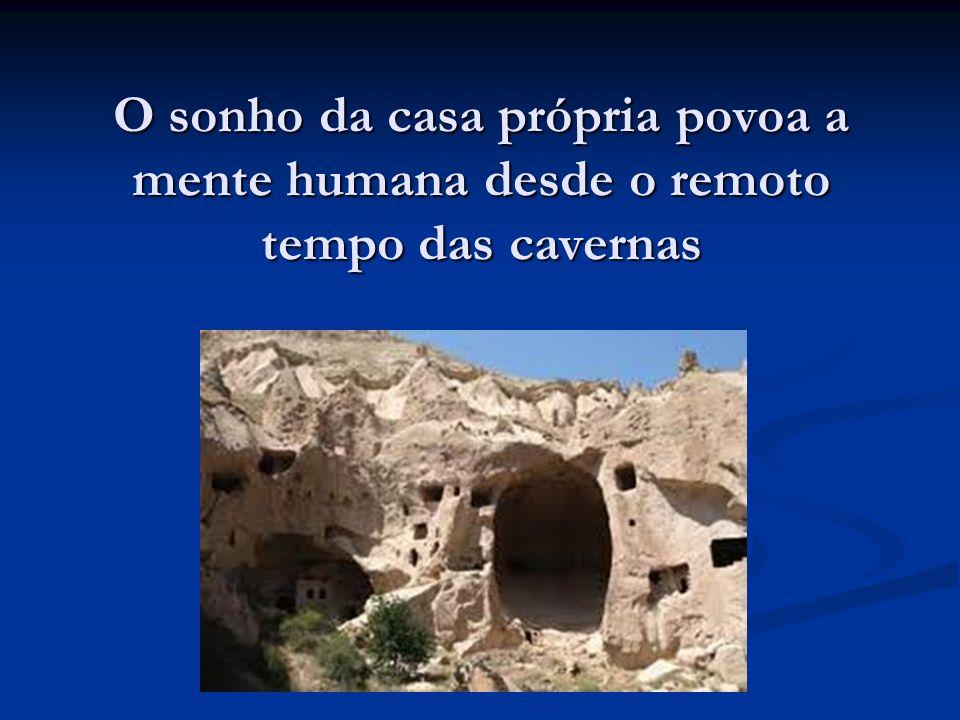 Programa minha casa, minha vida eterna Minha casa, minha vida eterna Texto: Derli Machado (derli_machado@hotmail.com) Música: A cidade santa (Maestro