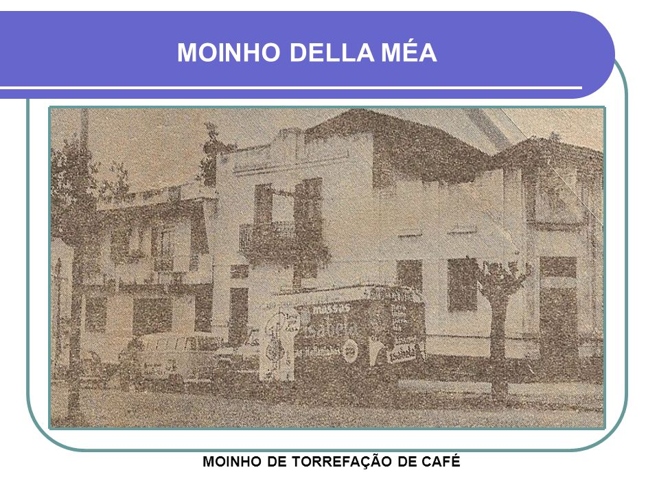 RUA JOÃO MANOEL ESQUINA AVENIDA GENERAL CÂMARA COMERCIAL CERETTA