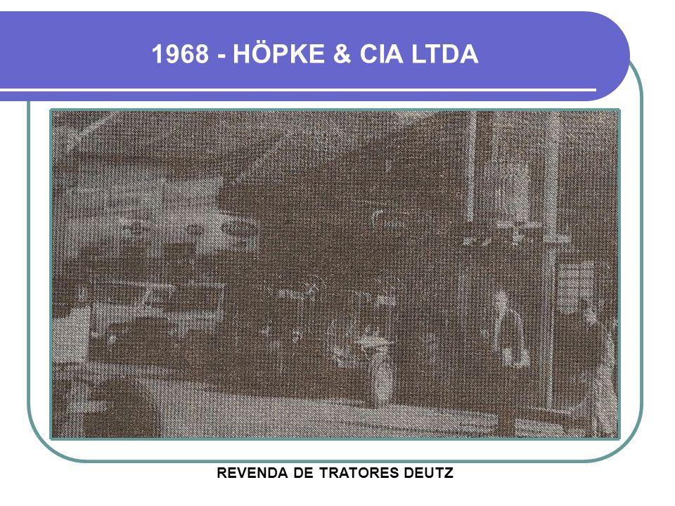 AVENIDA SATURNINO DE BRITO HOJE