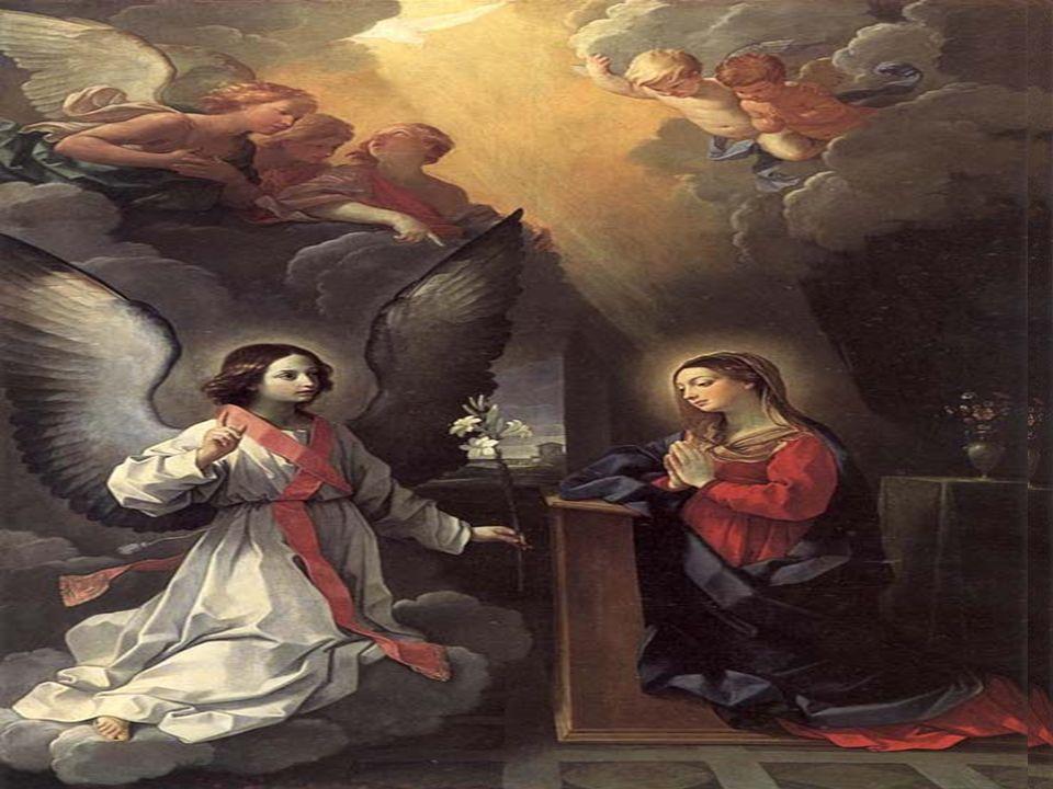 A História de Maria o que tem a nos dizer.1.