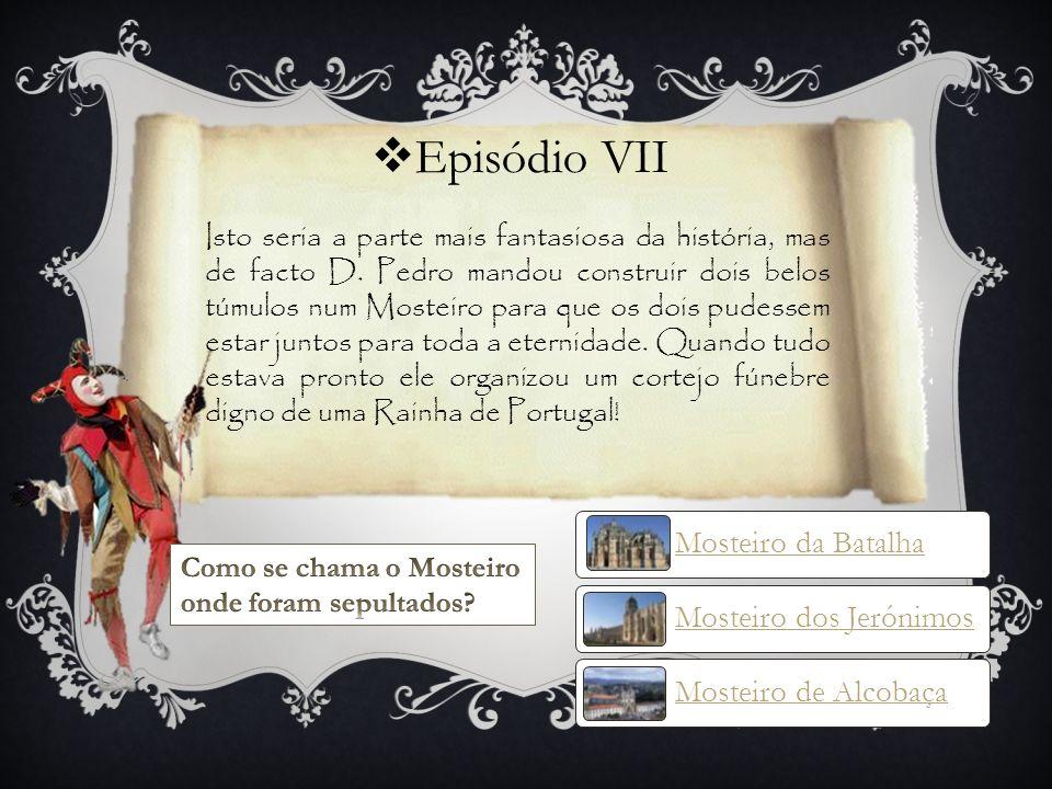 Consulta: CAMÕES, Luís Vaz de (2010) Os Lusíadas. Canto III[SI] Lello Editores: Oeiras, estrofe 118. Pista 6