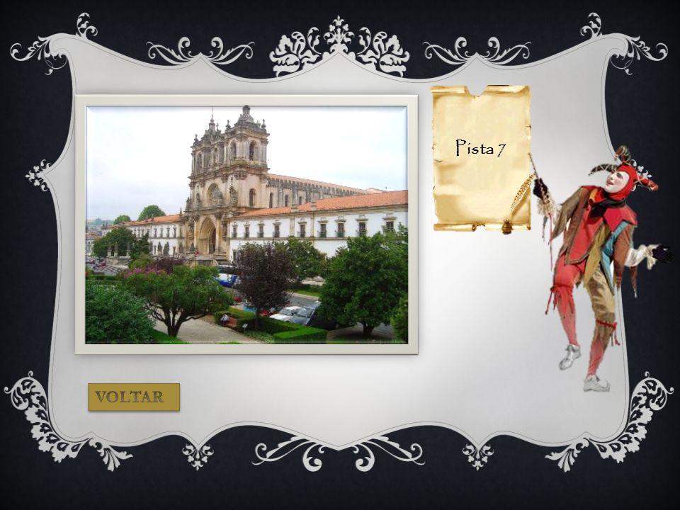 Isto seria a parte mais fantasiosa da história, mas de facto D. Pedro mandou construir dois belos túmulos num Mosteiro para que os dois pudessem estar
