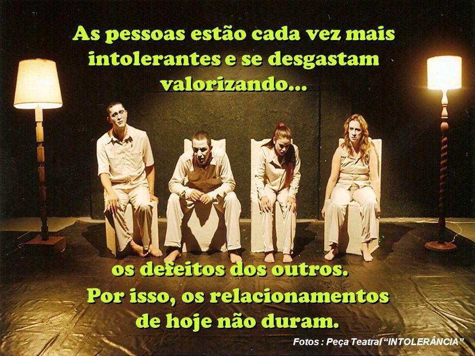 Renomados terapeutas que trabalham com famílias, divulgaram uma recente pesquisa onde nota-se que os membros das famílias brasileiras estão cada vez m