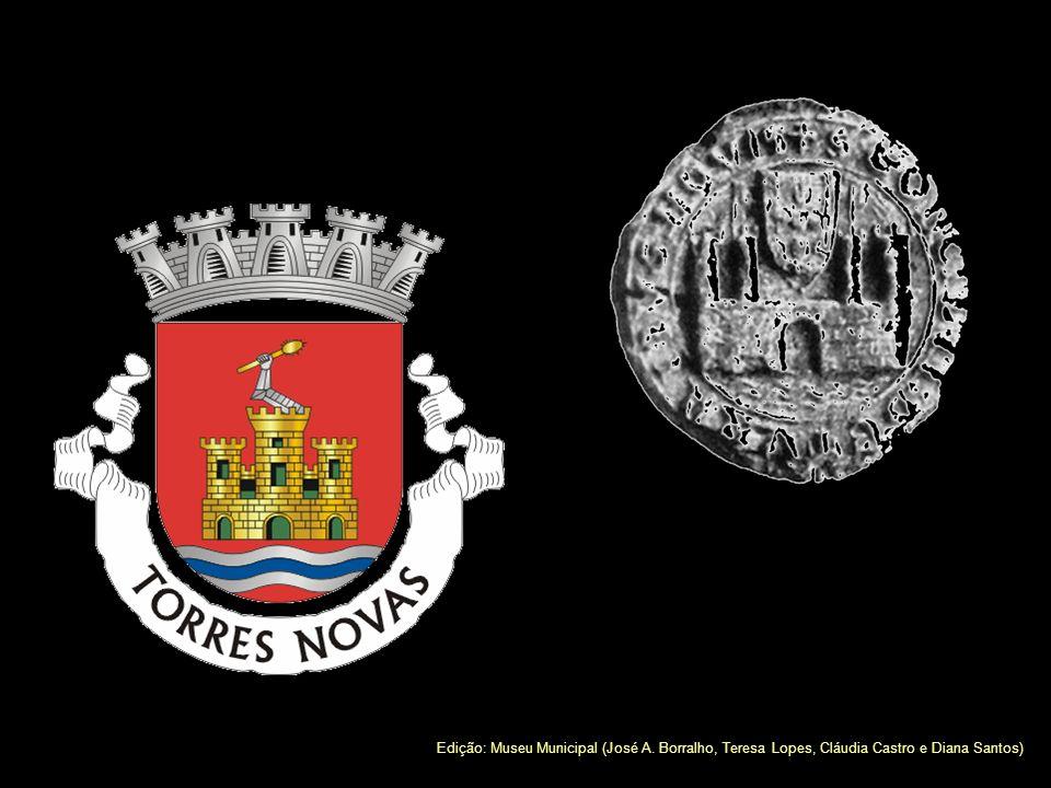 MUSEU MUNICIPAL CARLOS REIS TORRES NOVAS