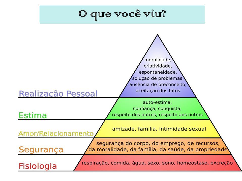 Escolas no Brasil.